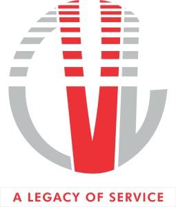 cvl_logo