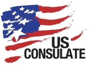 us-consulate-320x234